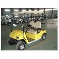 高尔夫球车售价 邯郸电瓶观光车