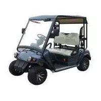 电动进口高尔夫球车 漳州2座高尔夫球车