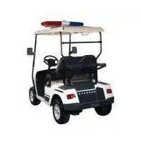 电动车 福州高尔夫球车
