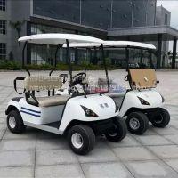 贵州机场巡逻车、电动高尔夫球车、治安巡逻车