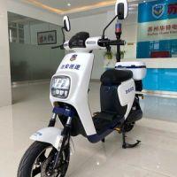 新国标巡逻车、3 C国标车、北京巡逻车
