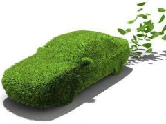 """请别再拿""""电池衰减"""",当作不买电动车的理由"""