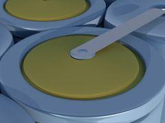 研究发现一种新型锂盐 可提高锂离子电池性能