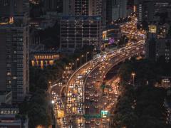 7月多数车企销量下滑,开局不利,下半年乘用车市有点儿悬?